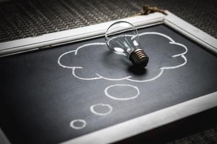 Webinar - Compliance, Regulation and Risk: a startup perspective